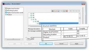 نرمافزار ePLAN p8