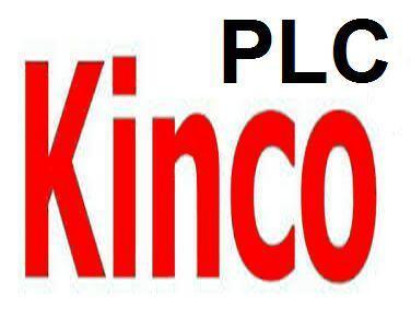 KincoBuilder-Software