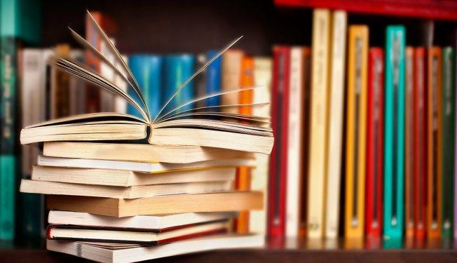 بهترین کتاب های برق و اتوماسیون صنعتی