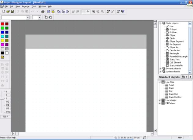 دانلود آموزش نرم افزار wincc flexible