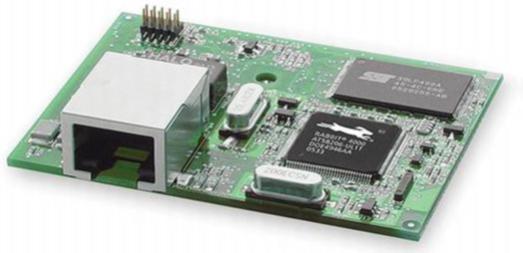 سیستم های Embedded