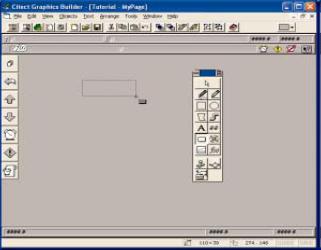 دکمه ها در نرم افزار CITECT SCADA