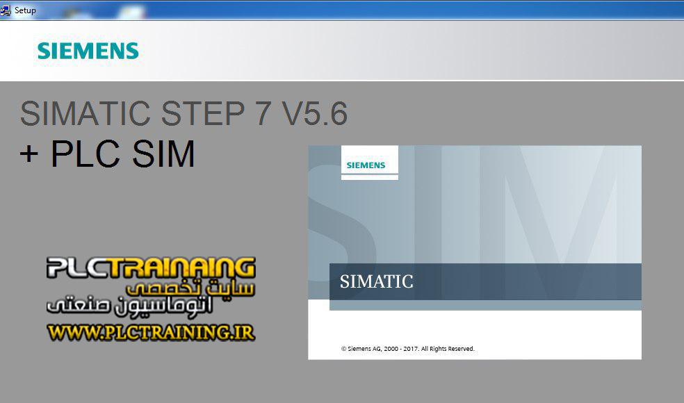 دانلود رایگان STEP 7