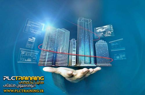 ویژگی های خانه های هوشمند و آموزش پیاده سازی BMS